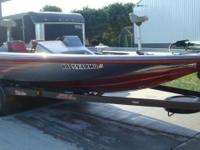 Please contact boat owner John at . BOAT OWNER'S NOTES