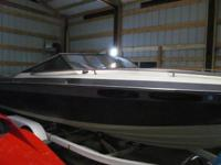 Kindly call watercraft owner Jeff at . (1) 1987 Mirage