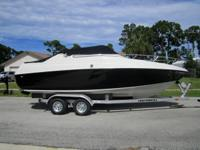 Please call boat owner Frank at . Boat Location is Las