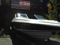For more details visit: http://www.BoatsFSBO.com/97975