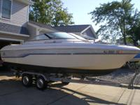 Please call boat owner Robert at . Boat is in Bayville,