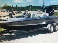 Please call owner Scott at  or . Boat is in Nelson,
