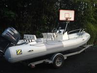 For more details visit: http://www.BoatsFSBO.com/96987