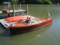 Call Boat owner Jonathan  . 1999 Sea Pro 210 CC. Has