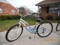 71b67b22e84 Bicycles for sale in Norfolk, Virginia - new and used bike ...