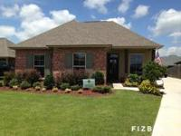 This home is a 3 bed room 2 restroom located in Abby