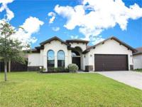 210 Brahea Dr. Beautiful home features three bedrooms,