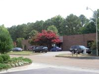 Description 2,700 square feet of office space available
