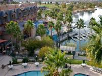 2BR / 2Ba 1000ft2 furnished condominium offered aug 29