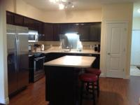 Executive Rental Furnished - Short or Long Term