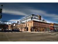 Gorgeous 2BR/2BA downtown furnished LODO penthouse 1500
