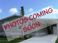 Recently Renovated Winter Retreat 1991 Palm Harbor, 2