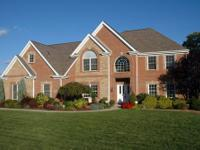 Offered by www.donboyleteam.com - Top-of-the-Line