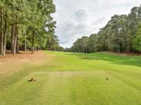 Gorgeous 5 bedroom brick home on the golf course in
