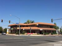 Awesome office building located in downtown Hemet CA.