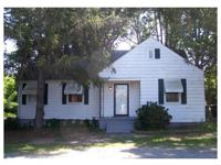 POWHATAN, VA - 2BR/1BA, 1,296+/- SF Single Family Home