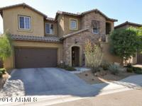 *** PRICE ADJUSTMENT *** This lovely home is