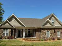 Absolutely spectacular 3br, 2ba residence on 6.5 acres.