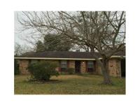 Just Listed! This clean, beautifully maintained 3br/2ba