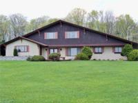 214 Schwartz Valley Rd Schuylk Large country home in a