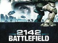 2142 Battlefield game for PC. Please call for info.