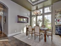 2014 Fall Parade of Homes,The Entertainer, lives up to