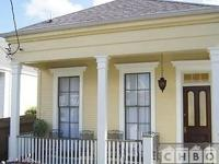 This beautiful 1893 house was recently upgraded and
