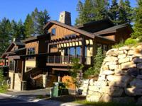 Christmas in Deer Valley. Lovely Luxury Home in Upper
