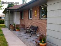 Sublet.com Listing ID 2138172. Located in south Tacoma