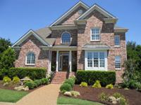 Immaculate, original owner home*Two story Entry &