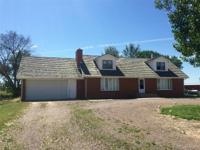 Colorado Country Hideaway-Classic Red brick 2 Story,