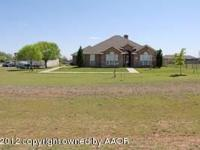 This house in the country is a must see!!! With a