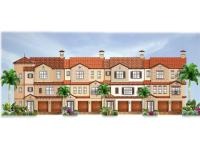 BUILDER INCENTIVE!! The Salerno plan. This is a three