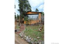 Fabulous renovated home just minutes from C470 & 285.