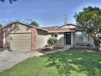 Charming, remodeled 3/2 with a family room and living