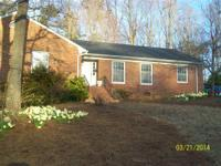 1614  Forest Valley Road Property Location   Address: