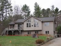 [VLSHomes Id: VLS5830104] Berry Hill Way Schroon Lake