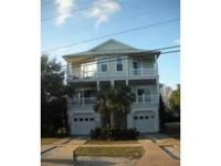 HARPER CAROLINA BEACH, NC CAROLINA BEACH 2247 SQ FT