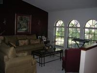 1571 S Lyons Ct Oviedo, FL Click For Listing Website