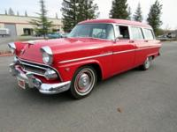 21990 - Classic Vehicles & Watercraft Items @ Auburn