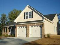 Builder Offering HUGE Buyer Incentives! Visit