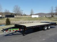 -LRB-606-RRB-657-0338 ext. 32. 16 +5 devices trailer