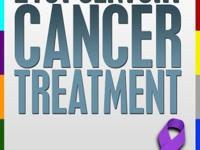 Topic: Non Fiction Type: Medical 21st Century Cancer