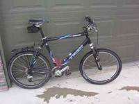 6eabe8ff454 trek 4900 Bicycles for sale in the USA - new and used bike ...