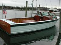 Please call owner Brian at . Boat is in Manchester,