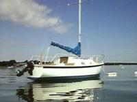 Please call owner Ben at . Price includes mooring in