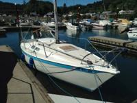 Please call owner Scott at . Boat is in Ashland,