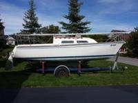 Please call owner Sanford at  Boat is in Canandaigua,