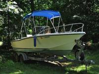 For more details go to: http://www.BoatsFSBO.com/97561