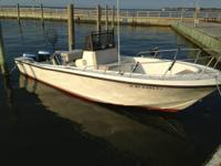 Please call owner Jim at  or  Boat Location: Bohemia,